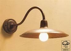 applique da parete classiche era applique da esterno in ottone naturale o verniciato di