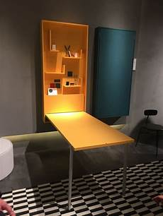 Furnitures For Small Spaces efficient ways to decorate with furniture for small spaces