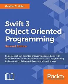 swift 3 object oriented programming 2nd edition pdf free