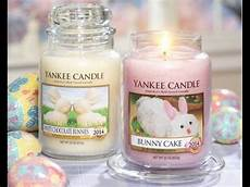 outlet candele yankee candle outlet haul part 2 candles