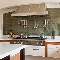 our favorite kitchen backsplash ideas better homes gardens