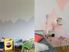 Welche Wände Streicht Farbig - mut zur farbe tipps f 252 r anf 228 nger und fortgeschrittene