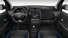 Dacia Lodgy Information Prix Alternatives Autoscout24