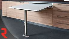 How To Install The T Able Extension Table Mechanism