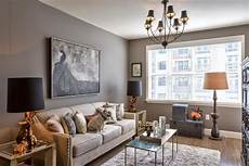 Decorations Apartment by Small Apartment Decorating 9 Inspiring Ideas Real