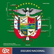 cuales son los simbolos naturales que representa el estado guarico telemetro reporta on twitter quot el 13 de diciembre de 1903 la junta de gobierno abri 243 un