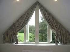Rollo Für Dreiecksfenster Selber Machen - image result for window shutter design triangle media