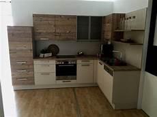 kuchen ohne gerate l l kuche ohne gerate kuchen gebraucht form poco gunstig mit