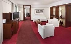 rooms möbel berlin meli 225 berlin hotel en berl 237 n viajes el corte ingl 233 s