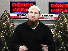 d 252 rfen muslime weihnachten feiern