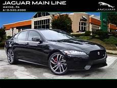 jaguar sedan 2020 new 2020 jaguar xf s awd s 4dr sedan in wayne jj7929