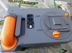 thetford kassette zerlegen eckventil waschmaschine