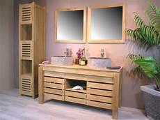 meuble sous vasque salle de bain meuble vasque salle de bain leroy merlin awesome