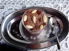 crema di cacao senza latte crema di quinoa al cacao nolatte ricette senza latte