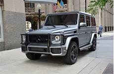 2017 mercedes g class amg g 63 stock 74287 for sale