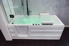 vasca da bagno con porta prezzi vasca da bagno robotizzata toaccess