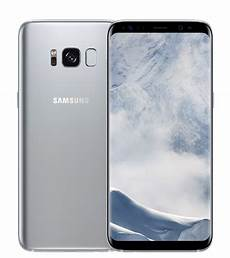 samsung galaxy s8 s8 buy or see specs samsung uk