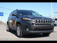 jeep longitude 2014 jeep latitude review and test drive