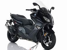 Bmw C 650 Sport - 2018 bmw c 650 sport rm65 900 new bmw motorcycles bmw
