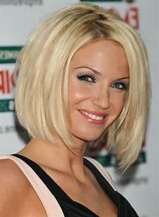 15 ideas of medium length bob hairstyles for fine hair