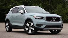 volvo xc40 configurateur 10 things to about the volvo xc40