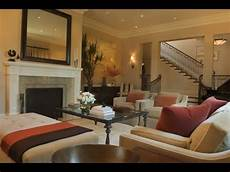 42 Cozy And Warm Color Schemes For Living Room