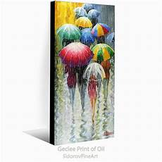 Kunstdrucke Auf Keilrahmen - painting giclee print canvas print of original