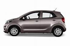 Kia Picanto Microklasse Neuwagen Suchen Kaufen