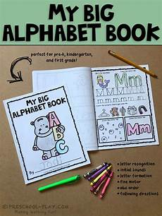 best 25 alphabet books ideas on pinterest writing alphabet letters pre pay and letter k words