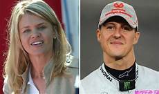michael schumacher news schumacher news michael schumacher s thanks
