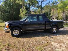 car owners manuals for sale 1999 ford f250 windshield wipe control 1999 ford f 250 super duty by owner in west palm beach fl 33411