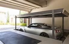 Car Elevator Garage by Car Elevator Search Lorton Project Garage