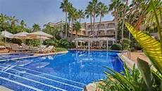 Hotel El Coto Colonia Sant Jordi Holidaycheck