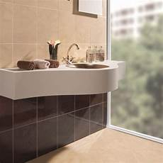 non slip bathroom flooring ideas the 25 best non slip floor tiles ideas on non slip socks paw pad and pads
