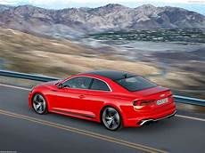 audi rs5 prix audi rs5 coupe 2018 picture 75 of 203
