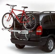 fahrradträger für heckklappe fahrradtr 228 ger hecktr 228 ger f 252 r heckklappe kofferraum f 252 r 2