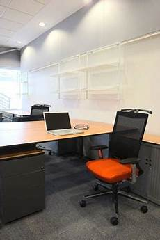 home office furniture raleigh nc office furniture raleighnc
