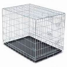 gabbia per cani aereo trasportini e gabbie per cani accessori per viaggiare con
