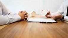 mietkauf wie funktioniert ein mietkauf immobilien