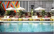 Vente Privee Hotel New York