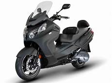 review sym maxsym 600i sym maxsym 600i abs special edition 2019 565cc scooter