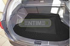 kofferraumwanne f 252 r hyundai i30 cw 2 gd kombi 5 t 252 rer 2012
