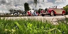 motorworld classics berlin motorworld classics berlin 2016 eine vorschau