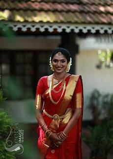 balu ralya kerala traditional hindu south indian bride gold indian bridal jewelry temple