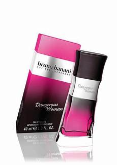 dangerous bruno banani perfume a fragrance for