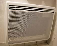 peinture radiateur electrique peindre grille radiateur electrique resine de protection