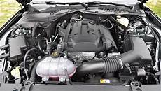 2015 ford mustang ecoboost review the about cars