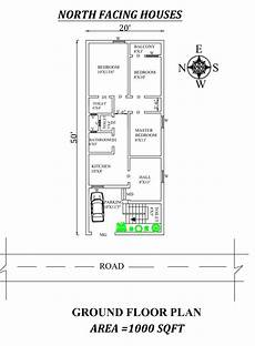 north facing plot house plans amazing 54 north facing house plans as per vastu shastra