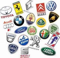 marque de voiture b logos adh 233 sifs v 233 hicules toutes marques stickers pour