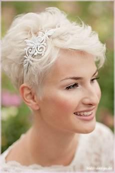 Haarschmuck F 252 R Kurze Haare Haarreif F 252 R Die Braut
